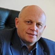 Виктор Назаров: «Войны необходимо прекратить»