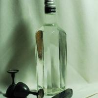 Омская область попала в тройку лидеров по количеству смертей от отравления алкоголем