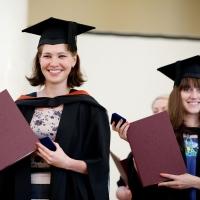 Омские студенты-технари смогут получить брендовый диплом