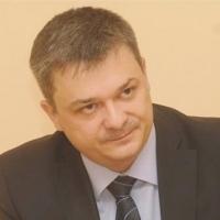 Виктор Соболев стал новым руководителем Омского регионального бизнес-инкубатора
