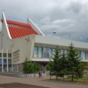 Музыкальный театр ищет юного солиста для премьеры юбилейного спектакля