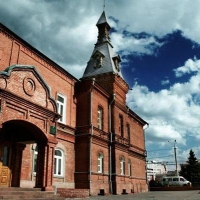 Депутаты заявили, что конференц-система за 22 миллиона приобретается для омичей