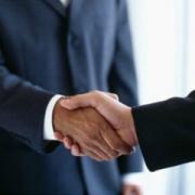 Омская область укрепляет сотрудничество с Белоруссией