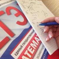 В Омской области все меньше выпускников остаются без аттестатов