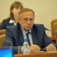 Назначен новый министр образования Омской области