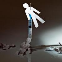 Избавление от алкоголизма и наркозависимости