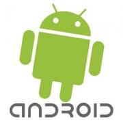 Советы новичкам по установке приложений для ОС андроид