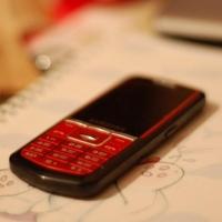 Омичей предупреждают о вредоносных ссылках в СМС-сообщениях