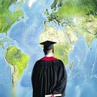 Как получить зарубежное образование?