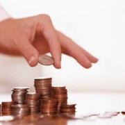 Бюджет Омска увеличился на полмиллиарда