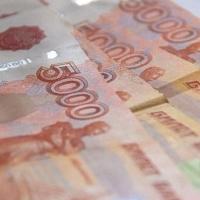 Почти 500 омских компаний перечисляют доходы на иностранные счета