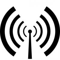 Оборудование Hytera: цифровые радиостанции, ретрансляторы, транкинговые системы