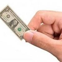 Кончились деньги: где оформить срочный кредит?
