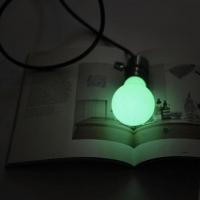 Жизнь останавливается без электричества