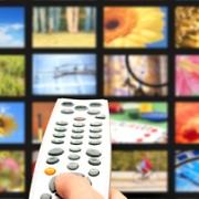 В Омске начнут производство оборудования для HD-телевидения