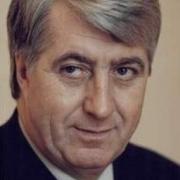 Шрейдер предложил наказывать бизнесменов уголовно