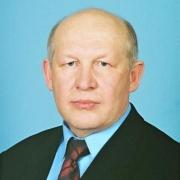 Замминистра Тюфягина отстранили от должности