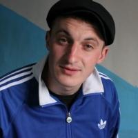 В Омске задержан 17-летний юноша, проникший ночью в ТЦ