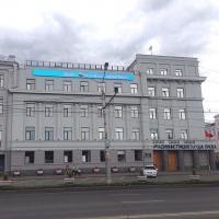 Мэра Омска будет выбирать комиссия из 12-ти человек