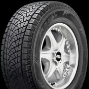 Автожурнал – источник информации о летних шинах и их особенностях