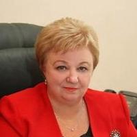 Министра финансов Омской области отстранили от должности