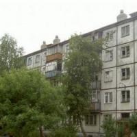 Омский бюджет обогатился 14 миллионами от сдачи жилфонда в аренду