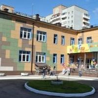 Омский детский сад стал одним из лучших в стране