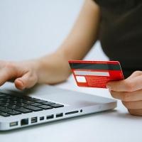 Быстрый онлайн заем – актуальная услуга современности!