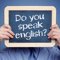 Почему эффективнее изучать английский с носителем языка?