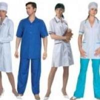 Как перестать бояться врачей в халатах: методы и рекомендации
