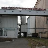 Очередной директор омского «Черноглазовского элеватора» отказался от должности