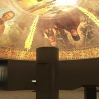Парк «Россия – моя история» в Омске в срок не откроют