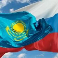 В Павлодаре начинаются Дни Омска