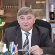 Председатель избиркома Кушнарёв попал в реанимацию с инсультом
