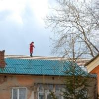 В Омске выберут нового главу фонда капремонта