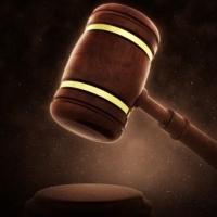 За изъятую землю омский «Бауинвест Калининград» получит 15 миллионов
