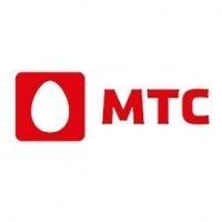МТС «заморозила» цены на «домашние» услуги в Омске
