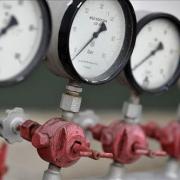 Омские коммунальщики подготовят к зиме 13 тысяч километров сетей