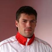 Омский гребец призвал отобрать у Ирины Родниной олимпийские медали