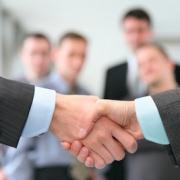 Омских бизнесменов наградят за успехи