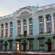 Омский музей Врубеля откроет свои закрома
