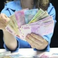 Как найти подходящий банк для вклада