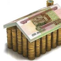 Фонд капремонта будет судиться с омскими неплательщиками