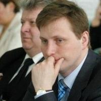 Омского экс-банкира оставили под арестом ещё на полгода