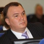 Радул уйдет в отставку за день до инаугурации Назарова