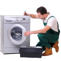 Стиральные машины: несложные виды ремонтов самостоятельно