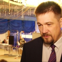 Депутат предположил, что в Омске скоро сократят маршруты и количество транспорта