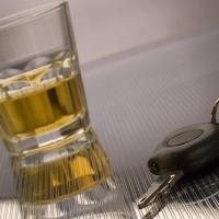 Почему удобная услуга пьяный водитель