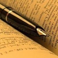 Перевод художественных книг