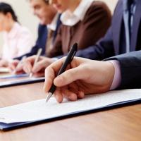 Для омских некоммерческих организаций пройдет семинар по субсидиям